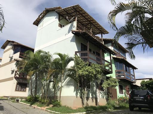 Casa com 3 dormitórios à venda, 116 m² - Sape - Niterói/RJ