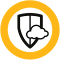 Symantec Unified Endpoint Mgmt