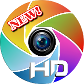 Free Download Ultra HD Camera Pro 2017 APK for Samsung
