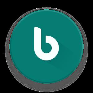 Bixbi Button Remapper - bxActions For PC (Windows & MAC)