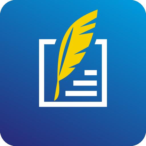 Android aplikacija E-SUD na Android Srbija