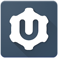 UpShift for Uber, Lyft, & More For PC (Windows And Mac)