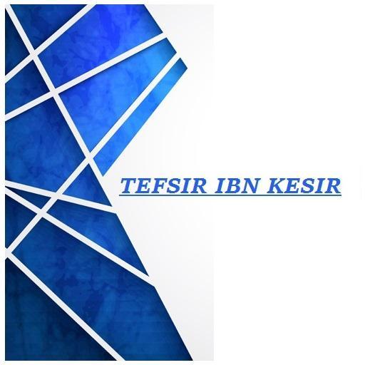 Android aplikacija Tefsir Ibn Kesir na Android Srbija