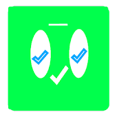 Download Sell It - Buy,Sell Find Jobs APK to PC