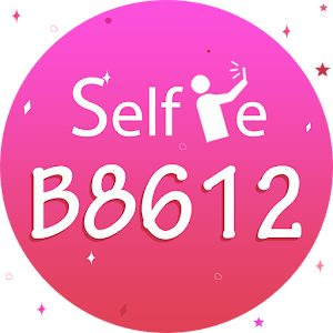 Download Selfie B8612 For PC Windows and Mac