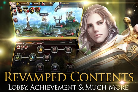 Download Legion of Heroes APK to PC