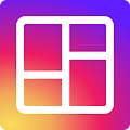 Collage Maker - Photo Editor APK for Ubuntu