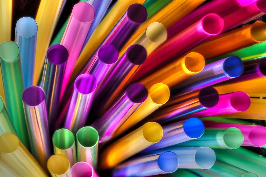 colors 2 by Fernando Ale - Artistic Objects Other Objects