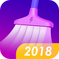 Speed Cleaner - Boost & Clean APK Descargar