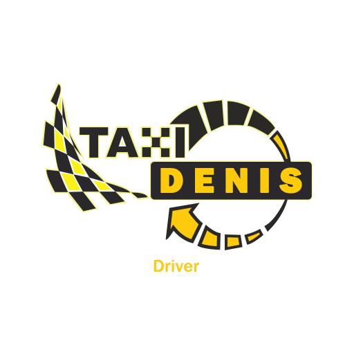 Android aplikacija Taxi Denis Driver na Android Srbija