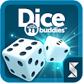 Dice With Buddies™ APK for Bluestacks