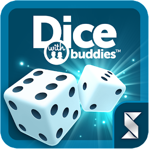 Dice With Buddies™ APK Cracked Download