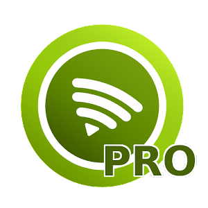 Wifi Analyzer Pro For PC (Windows & MAC)