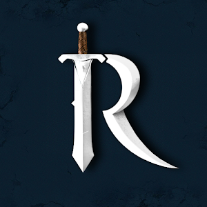 RuneScape Mobile Online PC (Windows / MAC)