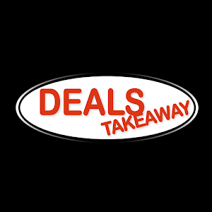 Deals Takeaway