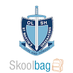 St Martin's Catholic PS APK Image