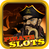 Download Slots 777 Pirates Treasure APK to PC