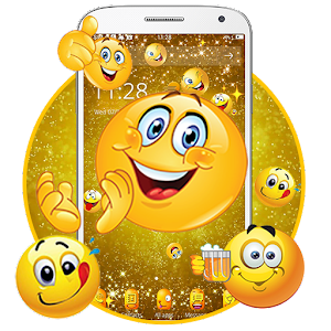 3D Emoji Launcher For PC / Windows 7/8/10 / Mac – Free Download