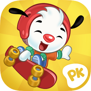 PlayKids Party - Games 4 Kids