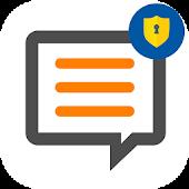 Thomson Reuters Community KNOX APK for Blackberry
