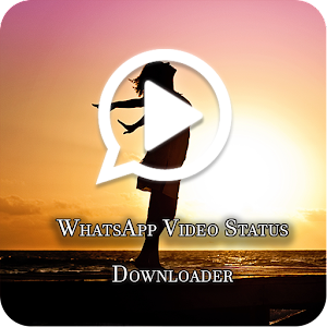 Download Video Status &Photo Status Downloader for WhatsApp for Windows Phone