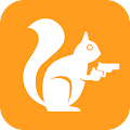 App New UC Browser Guide APK for Windows Phone