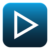 App Hotkey Music Control for Garmin Connect IQ Watches 1.0.1 APK for iPhone