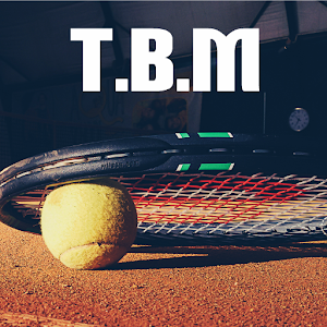 Tennis Betting Masters