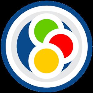 GPS Tracker - iLocateMobile For PC / Windows 7/8/10 / Mac – Free Download