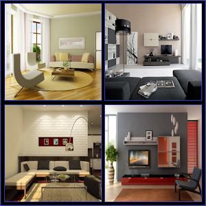 App Interior Design Living Room Apk For Windows Phone