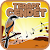 Long-tailed Shrike Therapy file APK for Gaming PC/PS3/PS4 Smart TV