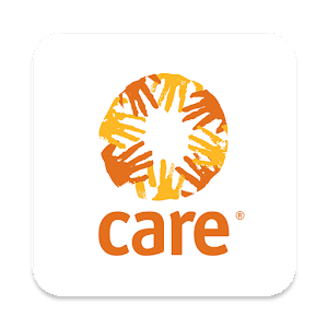 CARE Global Events For PC