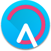App Adda 247: IBPS, SBI PO GK, SSC APK for Windows Phone