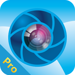 CamViewsPro For PC / Windows 7/8/10 / Mac – Free Download