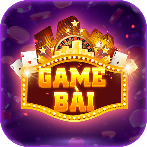 Choi Bai Online - Co Tuong,Co Up (game)