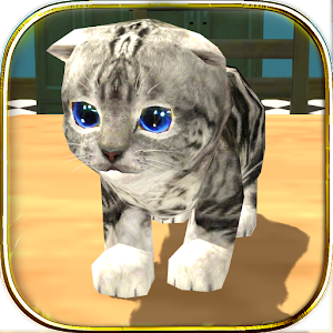 Download Cat Simulator : Kitty Craft for Windows Phone