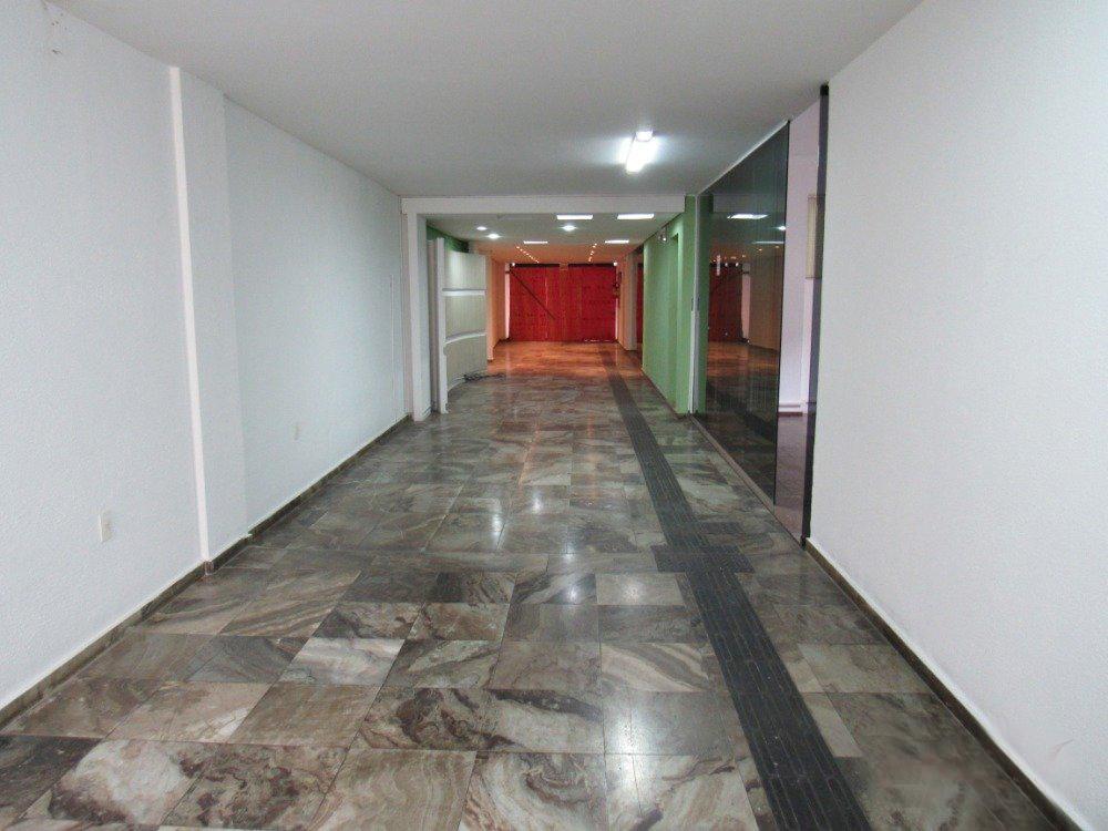 Estabelecimentos Comerciais Florianópolis Centro 2102414
