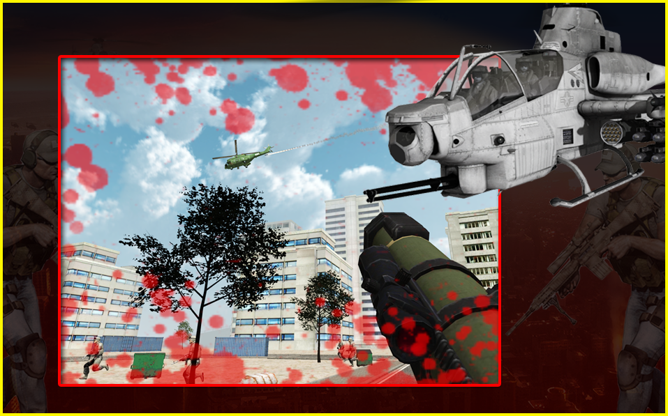 Lone-Striker-3D 8
