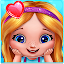 APK Game Sophia - My Little Sis for iOS