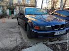 продам авто BMW 523 5er (E39)