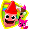 App Kids Coloring Fun apk for kindle fire