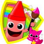 Kids Coloring Fun file APK for Gaming PC/PS3/PS4 Smart TV