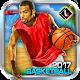 Real Beach Basketball 2k17