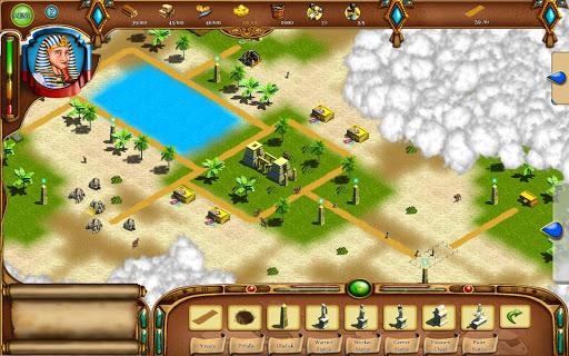 Egyptian Settlement 2 - screenshot