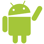 DroidSkin for ANeko Icon
