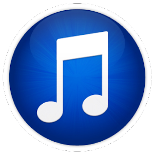Free MP3 Music Dow‍nload Player