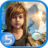 Lost Lands 3 (Full) For PC (Windows And Mac)