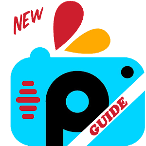 Guide for PicsArt