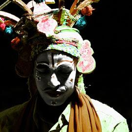 by Jegathesh Kumaran - People Street & Candids (  )