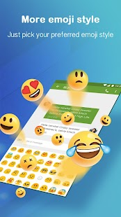 Messages : Emoji Message,SMS & MMS,Text Messaging